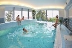 Wellness a Spa 7