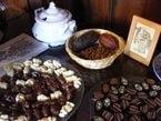 Čokoládové prohlídky 3