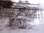 Historie zámku Loučeň 2