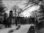 Historie zámku Loučeň 5