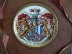 Historie zámku Loučeň 7
