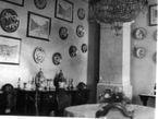 Historie zámku Loučeň 11
