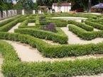 Labyrinty a bludiště 7