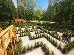 Labyrinty a bludiště 10