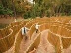 Labyrinty a bludiště 13