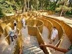 Labyrinty a bludiště 15