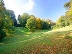 Zámecký park 10