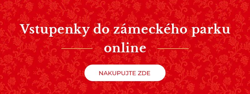 Vstupenky online