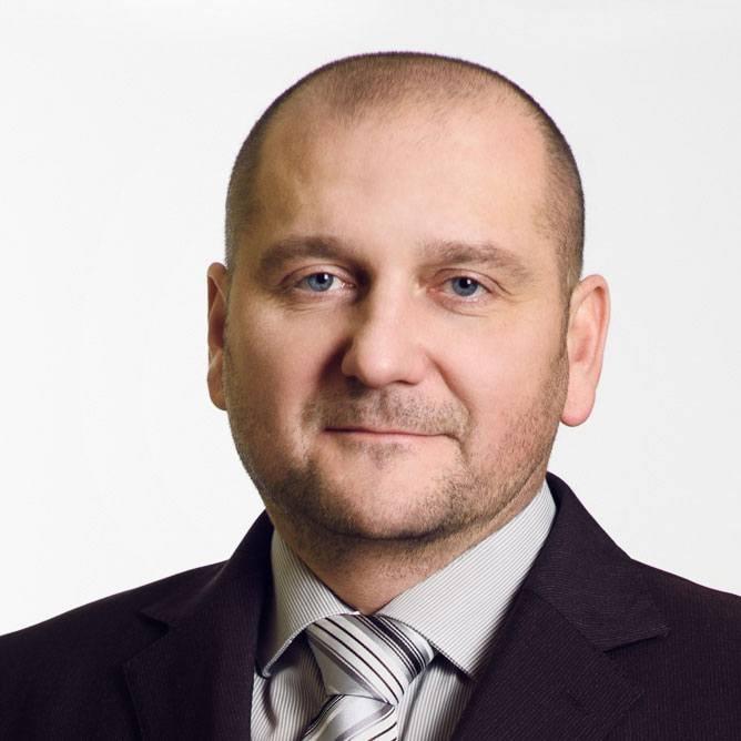 Ivan Feifer