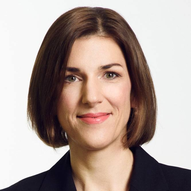 Petra Kaliberková