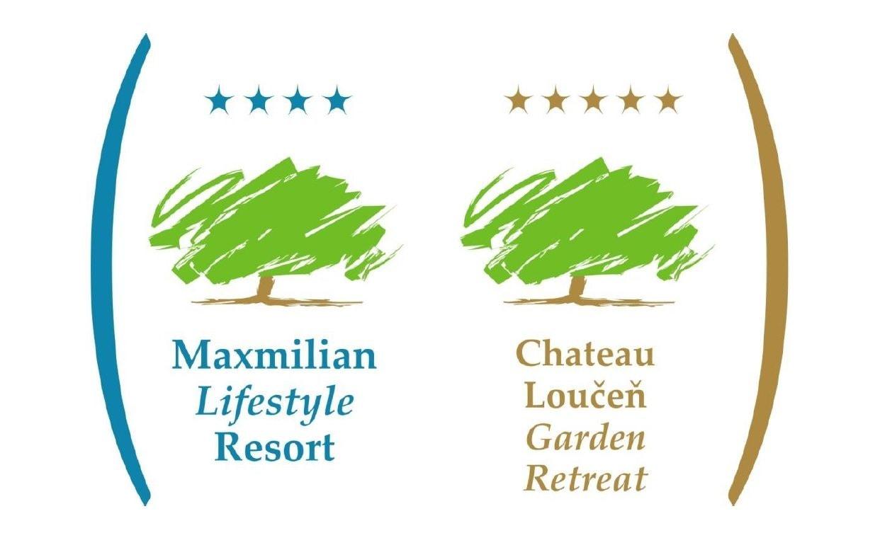 Maxmilian Lifestyle Resort ****