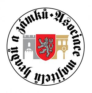 Asosiace majitelů hradů a zámků