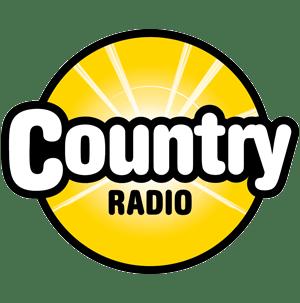 Rádio Countery