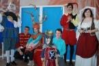 karneval obr.1