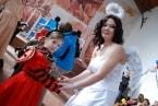 karneval obr.3