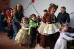 karneval obr.4