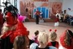 karneval obr.5