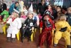 karneval obr.14