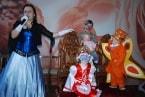 karneval obr.15