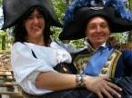 Napoleonské slavnosti obr.1