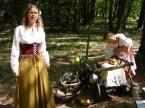 Napoleonské slavnosti obr.2