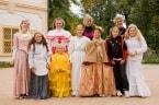 Pohádkové podzimní prázdniny obr.14