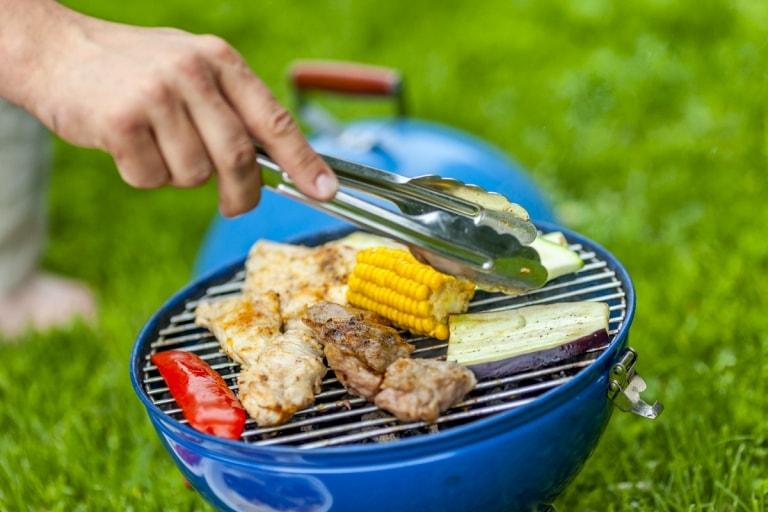 piknik obr.1