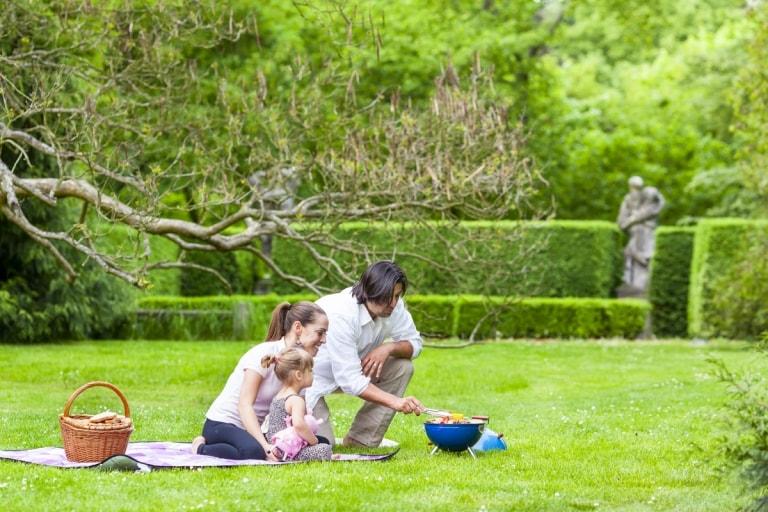 piknik obr.2