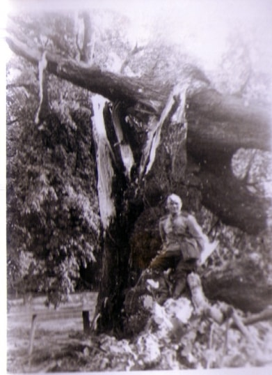 1945 osvobození od nacismu obr.12