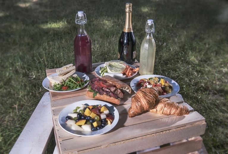 piknik obr.4
