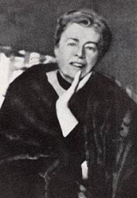 Marie Thurn Taxisová tehdy a dnes obr.5