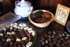 Mezinárodní den čokolády