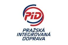 S novou sezónou na zámek Loučeň pražskou integrovanou dopravou.